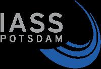 Institute for Advanced Sustainability Studies Potsdam